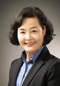 김선남 학장님